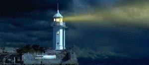914035__light-tower_p-1