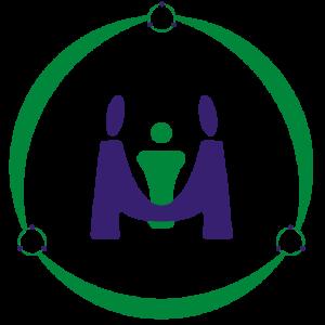 HKIM logo