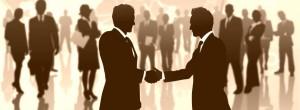 partnerships-1