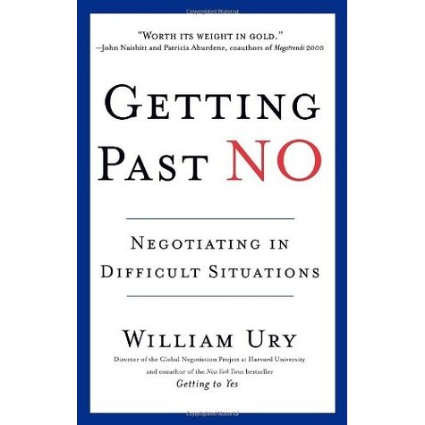 getting-past-no-negotiating-your-way-from_1